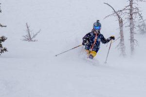 Ski_Jackson_Hole_like_a_local.