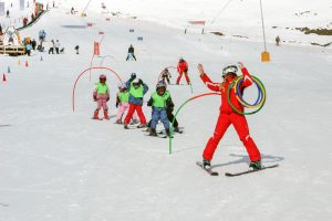 Ski School Confidential: Instructors offer 'the real story'