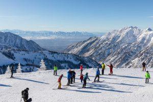 Utah ski trips for less: 5 ways to save money