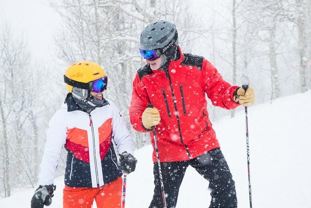 snowy_day_slopes_deer_valley_utah