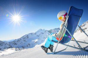 summer_skiing_sunning_lounge_chair