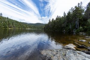 sterling-ponds-clear-water-ripples-wind