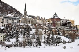 view-st-moritz-during-winter