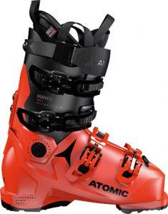ATOMIC HAWX ULTRA 130 S GW