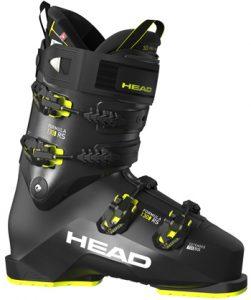 HEAD Formula 130 RS