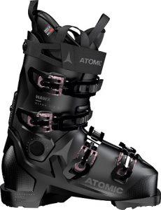 ATOMIC HAWX ULTRA 115 S W GW