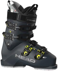 HEAD Formula 105 W