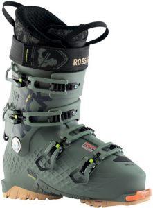 Rossignol Alltrack Pro 130 GW