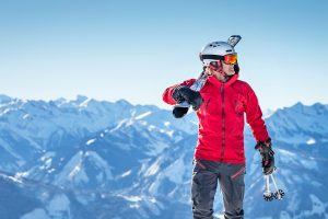 Mens_skis_2021_buyers_guide